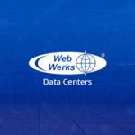 Web Werk Data Center