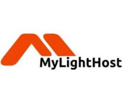 MyLightHost