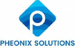 Pheonix Solutions