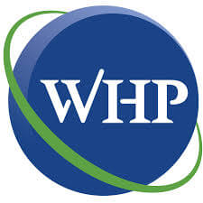 Webhostingpad India Coupons & Promo Codes