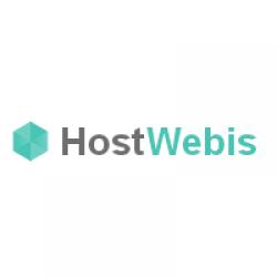 HostWebis – Dedicated Hosting Servers