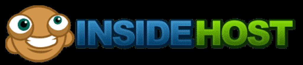 InsideHost