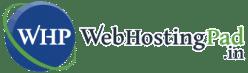 WebHostingPad India
