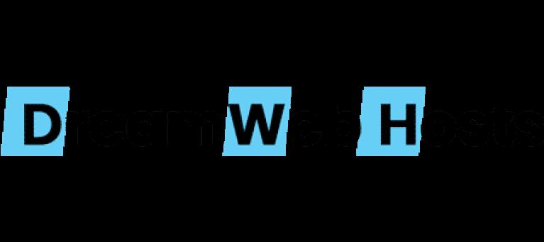 Dreamwebhosts