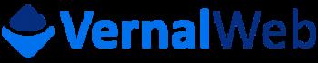 VernalWeb Hosting