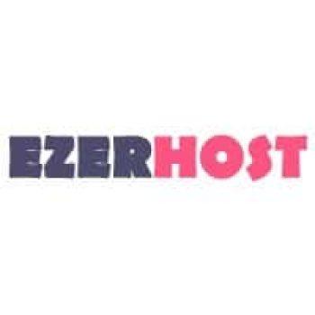 EzerHost