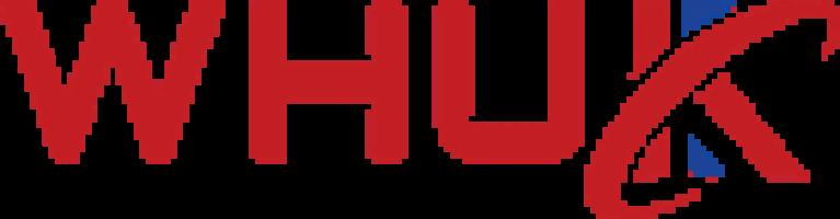 WebHostingUK (WHUK)
