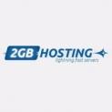 2GBHosting Reviews
