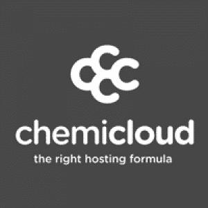 ChemiCloud Coupon & Promo Codes (2021)