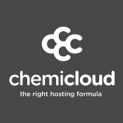55% OFF all Hosting Services