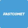 FastComet Coupon