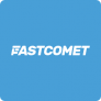 FastComet #StayHome Offer