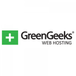 GreenGeeks Coupon, Promo Codes 2020