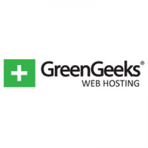 GreenGeeks Coupon & Promo Codes (2021)