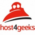 50% OFF Managed VPS Hosting