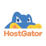 $0.01 for First Month at HostGator.Com