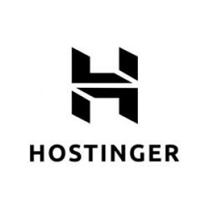Hostinger Coupon Code India