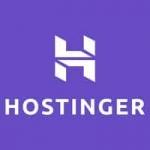 Hostinger Coupon Code India