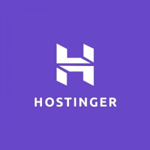 Extra 8% OFF All Web Hosting Services