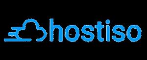 Hostiso Reviews
