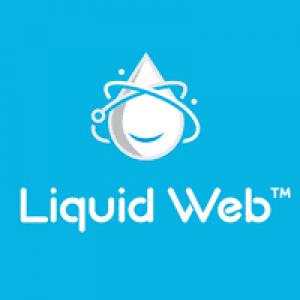 LiquidWeb Coupon