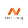 NameCheap Coupon Code India