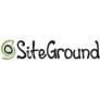 SiteGround Coupon
