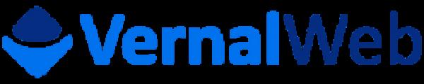 VernalWeb Coupons