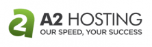 Up to 50% OFF Reseller Hosting