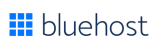 Bluehost Coupons