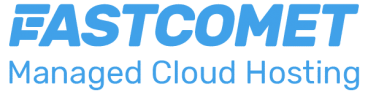 Up to 20% Discount on all Cloud/Dedicated Server plans