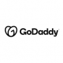 GoDaddy Coupon Code India