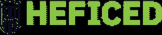 Heficed (Host1Plus) Reviews