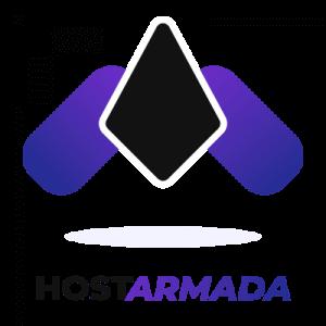 HostArmada Coupon & Promo Codes (2021)