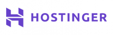 Hostiso Reviews
