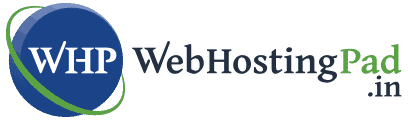 WebHostingPad India Coupons